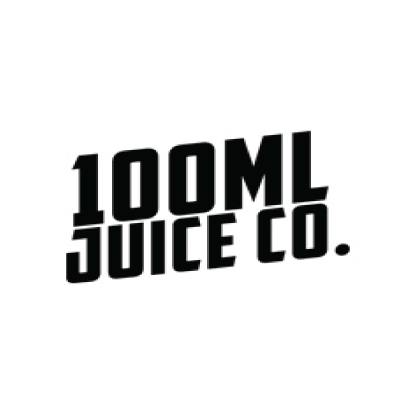 100 mL Juice Co.
