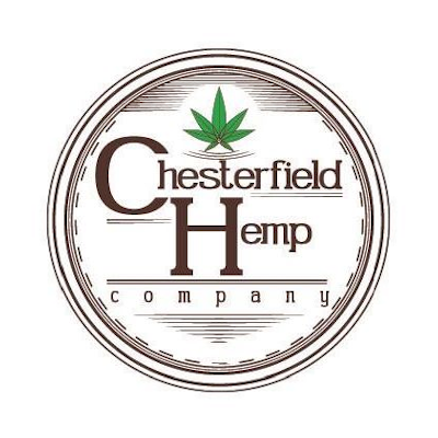 Chesterfield Hemp