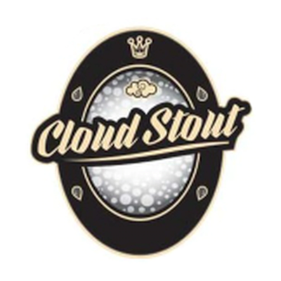 Cloud Stout