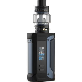 SMOK | Arcfox Kit