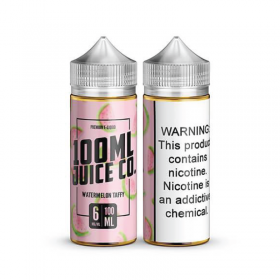 100 mL Juice Co | 100 mL