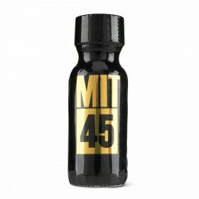 MIT 45 | Kratom Shot (Pack of 12) | 250mg