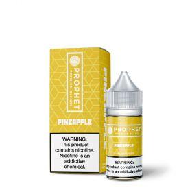 Prophet Premium Blends | Salts | 30 mL