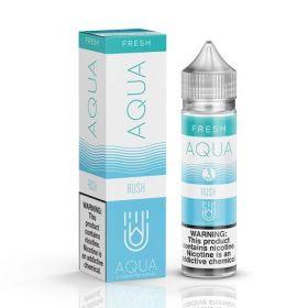 Marina Vape | Aqua Synthetic | 60 mL