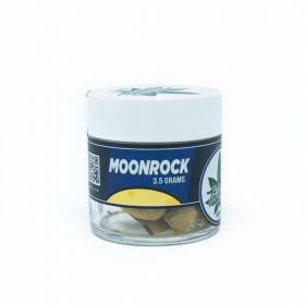 Tailored Hemp | Delta 8 Moonrocks | 3.5mg