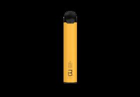 BMOR | Saturn Disposable (Pack of 10)