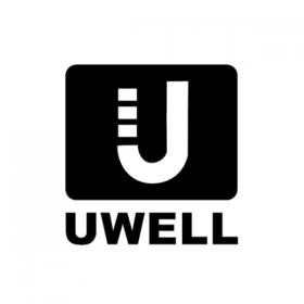 Uwell | Crown NITC Coils