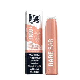 RARE | BAR Disposable (Pack of 10)