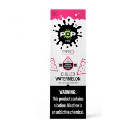 POP | Pro Hit Disposable (Pack of 10) | 1.2 mL / 400 puffs