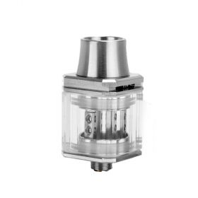 Wotofo | Ice Cubed RDA
