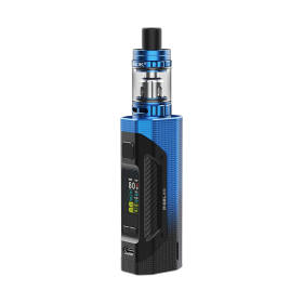 SMOK | Rigel Mini Kit