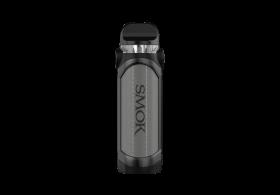 SMOK | IPX 80 Kit