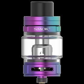 Smok | TFV9 Tank | 7-Color