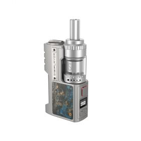 GeekVape | Z1 SBS Kit