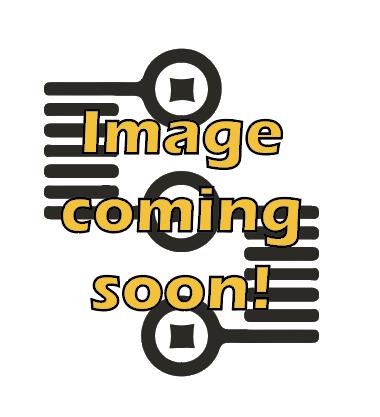 Space Walker | Gummies (Bottle of 20)