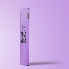 Sugar | Delta 10 Disposable