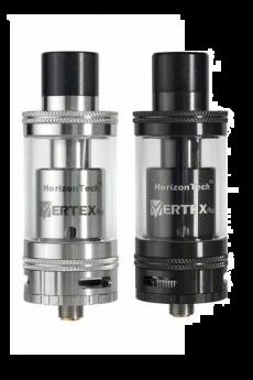 HorizonTech | Vertex Plus Tank