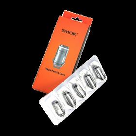 SMOK | Vape Pen 22 | Dual Core Coil