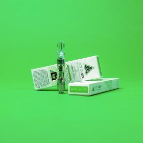 86 | Delta 8 Cartridge | 1 mL
