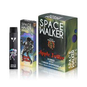 Space Walker | Power Blend Disposable