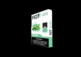 Fizz Vapors | Fizz Pods