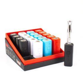 Yocan | Kodo Battery (Display of 20)