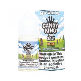 Candy King Salt | 30 mL
