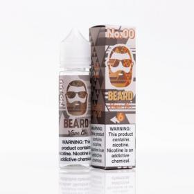 Beard Vape | 60 mL