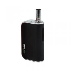 Leaf Buddi | Hera 2-in-1 Kit