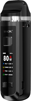 Smok | RPM 2 Kit