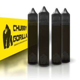 Chubby Gorilla | Unicorn Bottles | 100 pack