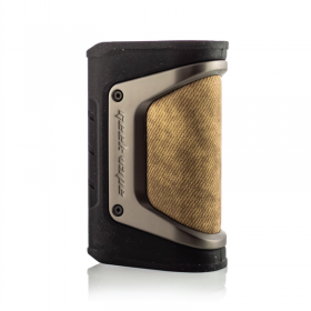 GeekVape | Aegis Legend Mod 200 W Limited Edition Mag Alloy