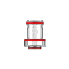 Uwell | Crown 4 Coils