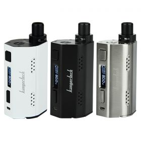 Kanger | CUPTI 2 All-in-One Kit