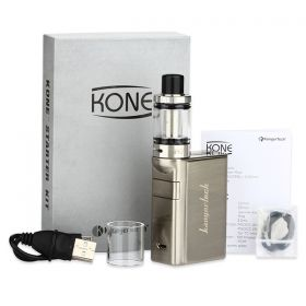 Kanger | KONE Starter Kit