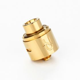 Wotofo | Serpent BF RDA