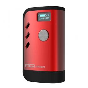 Mig Vapor | Migi Pro Oil Cart Battery