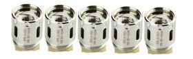 Eleaf | ERL Replacement Coil Head | 5 pack