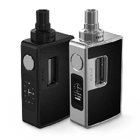 Joyetech | eVic All-in-One