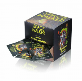Space Walker | Delta 8 Gummies (20-Count Display)