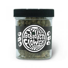 URTH | Forbidden Flower | CBG