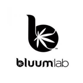 Bluumlab | CBD Blunt | Spectrum | 1g