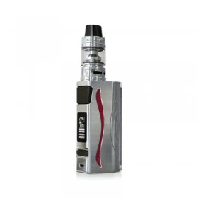 IJoy | Genie PD270 TC Kit (20700 Batteries Included)