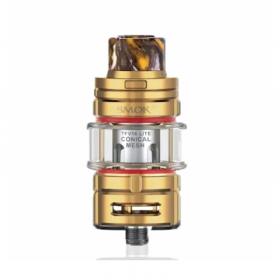Smok | TFV16 Lite Tank