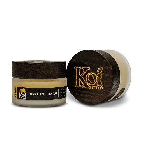 Koi CBD | Hemp Extract Balm