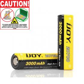 IJoy | Batteries