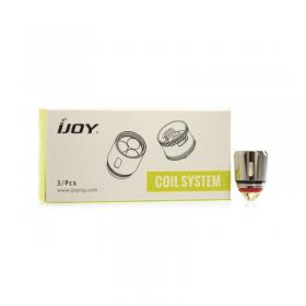 IJoy | DM Coils
