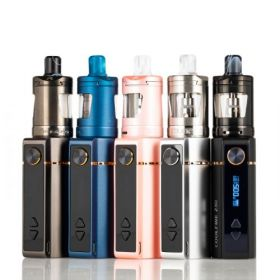 Innokin | iTazte Cool Fire Kit