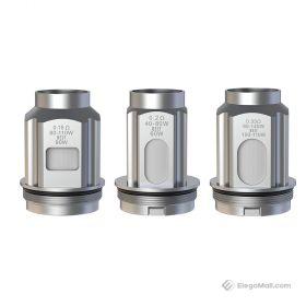 SMOK | V18 Mini Meshed Coil