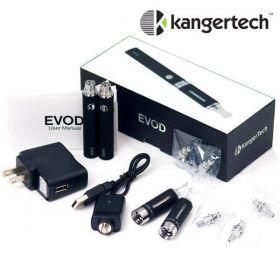 Kanger | Evod Kit